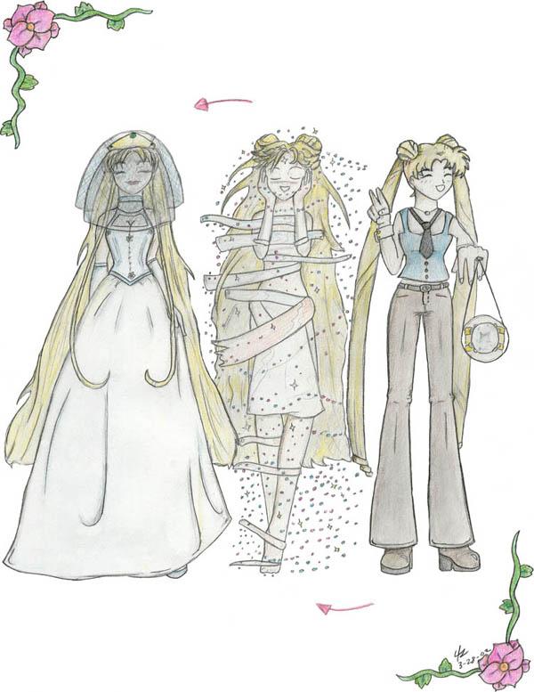 sailormoonweddingdress.jpg